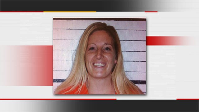 Haskell Woman Accused Of Selling Cattle Stolen From Okmulgee Ranch