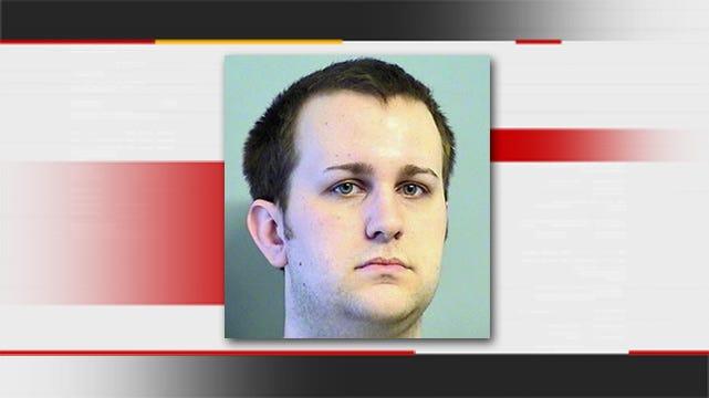 Tulsa Man Sentenced To 10 Years For Deadly 2010 Crash