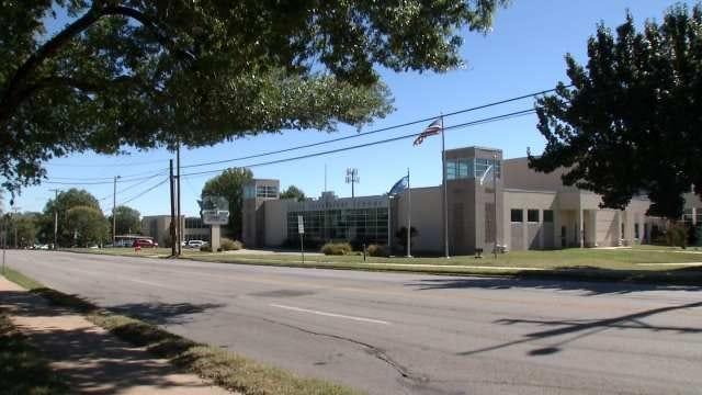 Police Say Investigation Into Former Edison Choir Teacher Started Last Year