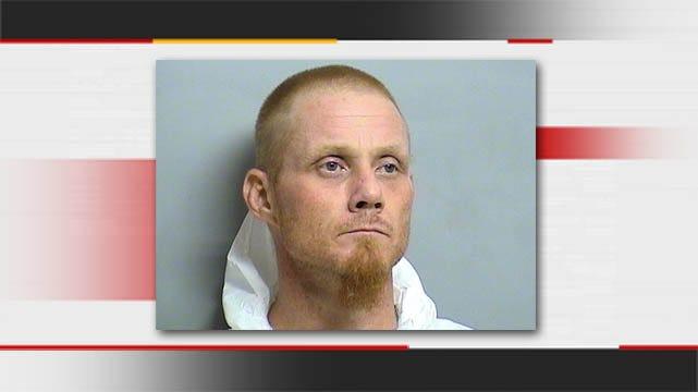 Tulsa Stabbing Victim Dies; Murder Suspect Arrested
