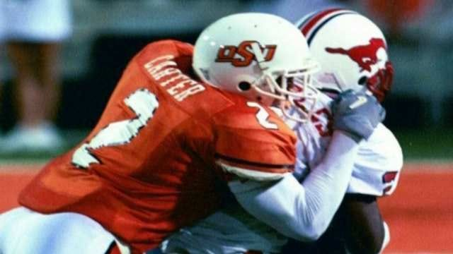 Former OSU Player Who Talked To Sports Illustrated Stands By His Story