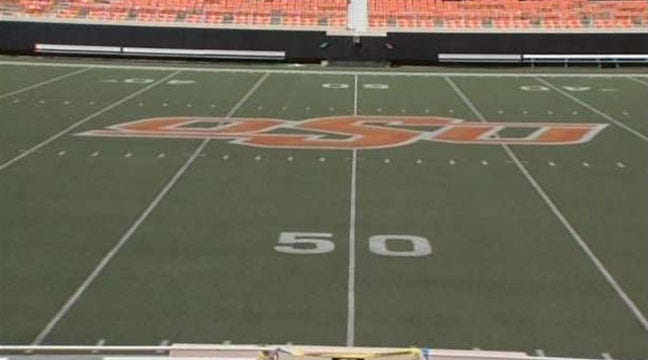 OSU Staff, Players Deny Allegations Of Bonuses For Performance