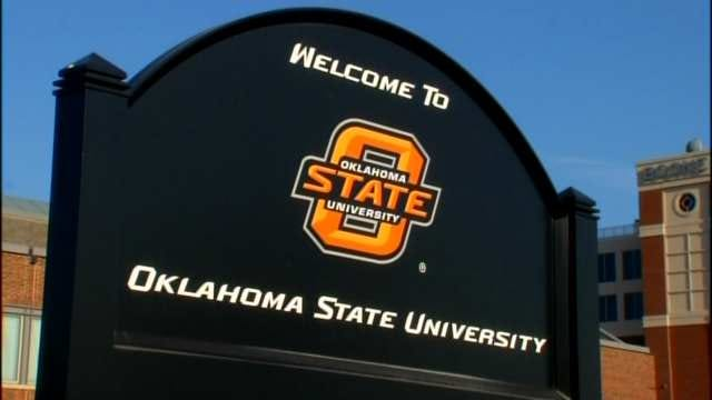 OSU Students React To Sports Illustrated Football Investigation