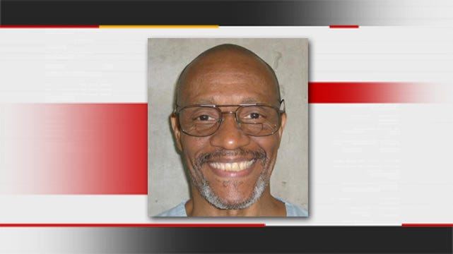 Tulsa Man Convicted In 1979 Murder Executed