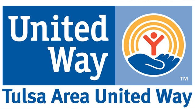 Tulsa Area United Way Sets 2013 Fundraising Goal Over $25 Million