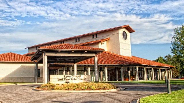 Oklahoma Wesleyan University Plans To Sue Government Over ACA