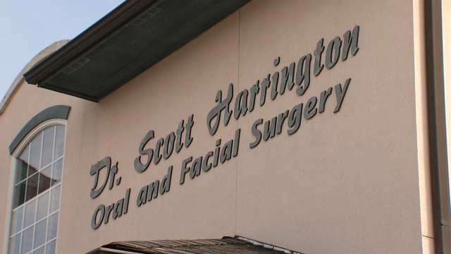 Health Officials: Hepatitis C Case Linked To Tulsa Dental Surgeon