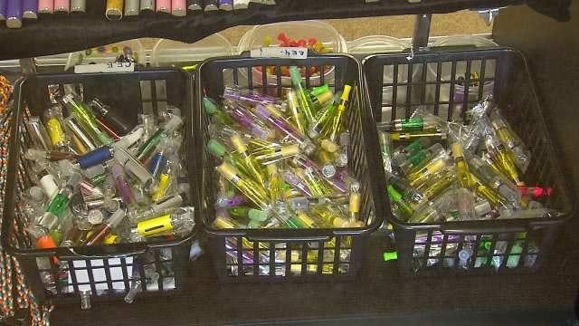 Tulsa Business Provides Alternative To Tobacco Cigarettes