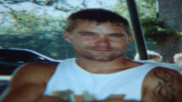 Relative Of Green Country Man Killed By Trooper Says He Was Getting His Life Together