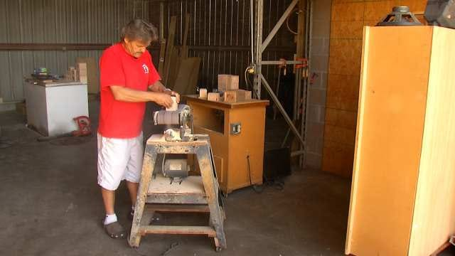 Pet Cremation Shop Owner Apologizes For Making 'Bad Hiring Decision'