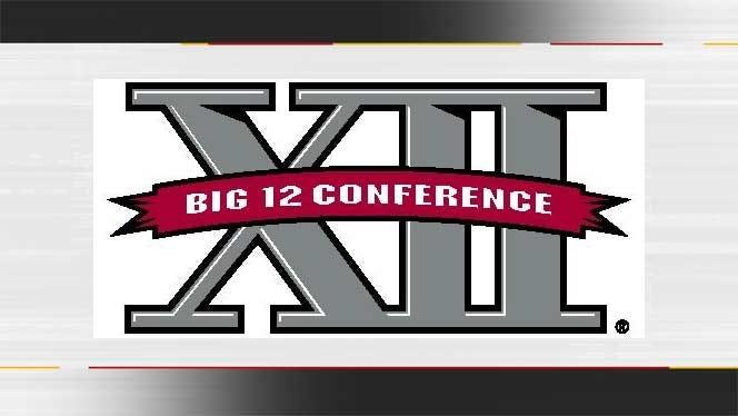 Tulsa To Host 2015 Big 12 Baseball Tournament
