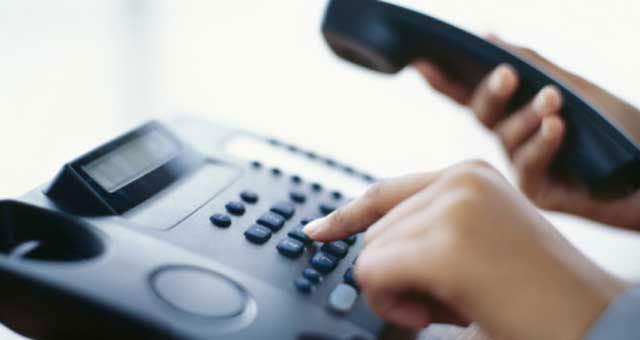 Verdigris Valley Electric Coop Warns Of Telephone Survey Scam