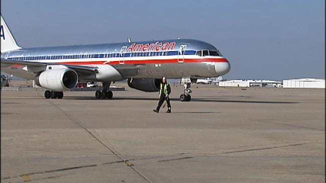 American Airlines Plans To Hire 1,500 Pilots