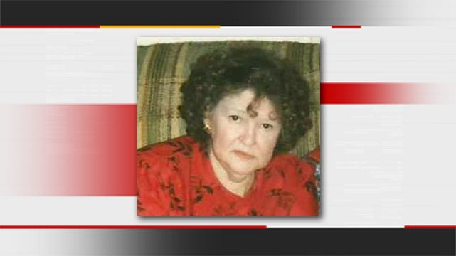 Missing Persons Alert Canceled For Cherokee County Woman