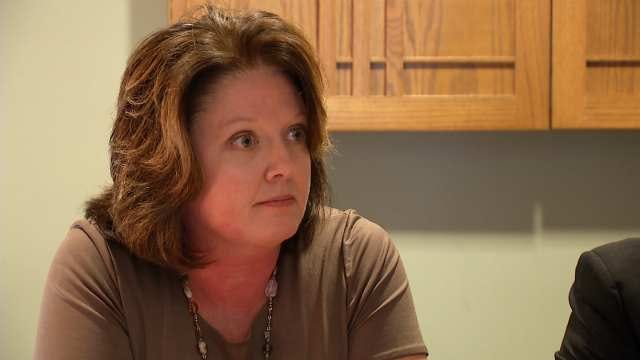 Rogers County DA Stands Her Ground Against Accusations