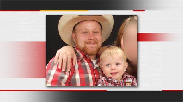 Tulsa Police: 2-Year-Old Tulsa Boy Not Found, Amber Alert Still Active