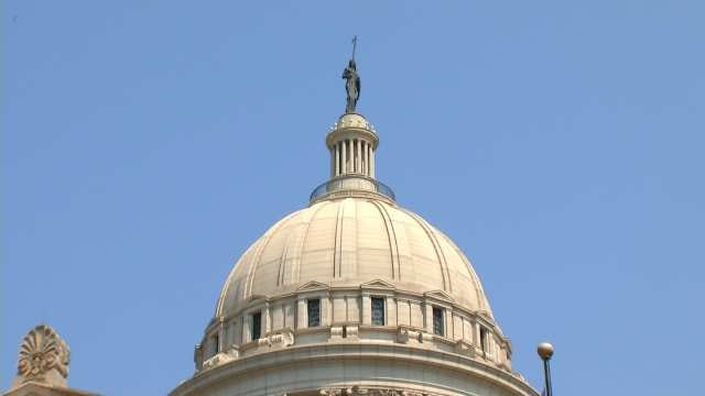 State Capitol Session On Tort Reform Could Impact Patient's Rights
