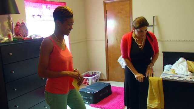 ORU Grad Opens Much-Needed Home For Girls In Tulsa