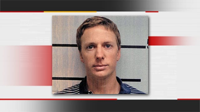 Tulsa Man Charged In Deadly Grand Lake Boat Wreck