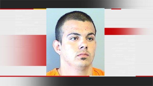 Tulsa Man Receives Life Sentence For 2011 Double Murder