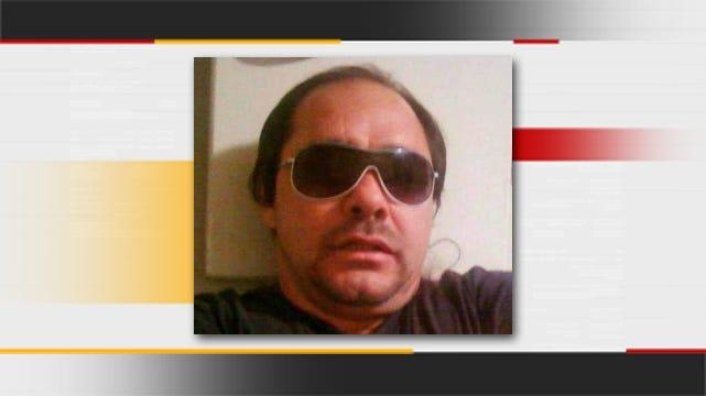 Blind Muskogee Man Killed While Walking On Highway 69