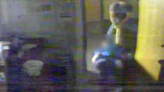 Police Fear East Tulsa Serial Rapist Is Escalating Attacks