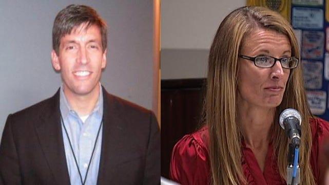 Tulsa City Councilors, Auditor Run Unopposed, Retain Seats