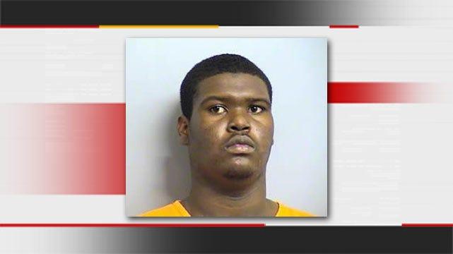 Tulsa Teen Sentenced To Life In Joplin Homicide