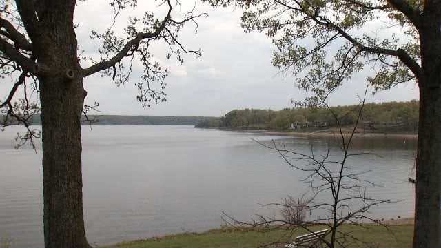 Grand Lake Community Almost To Fundraising Goal For Tornado Siren
