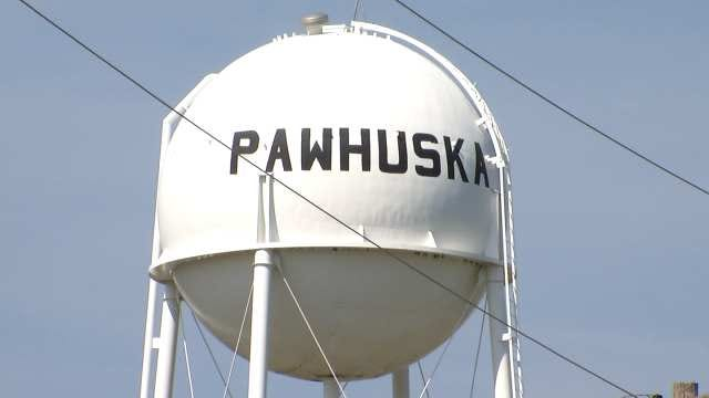 Updating Storm Sirens Expected To Save Money In Pawhuska
