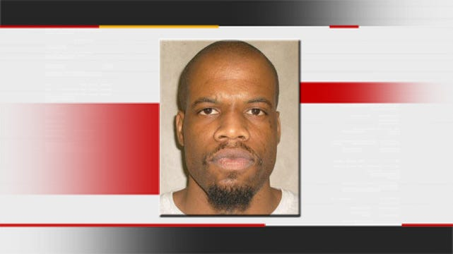 Oklahoma Inmate Dies Of Heart Attack After Execution Goes Awry