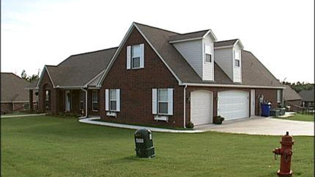 Oklahoma Homeowners Pay 93 Percent More Than National Insurance Average