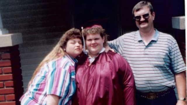Remembering Stephanie Neiman: Oklahoma Murder Victim's Tragic Story
