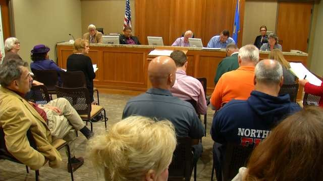 Rogers County Residents Want Answers After Audits Reveal Missing Money