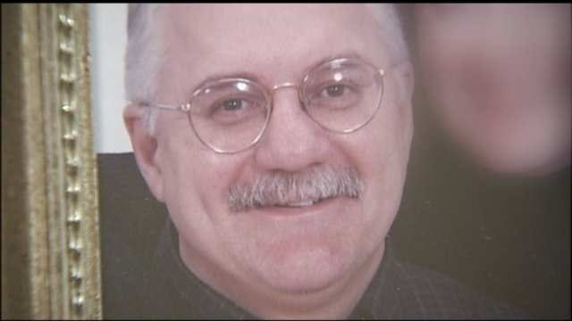 Victim's Family Members Tell Real Cost Of Tulsa Best Buy Murders