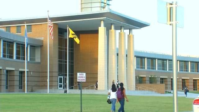 Broken Arrow Public Schools To Expand Virtual Academy To Elementary, Middle School