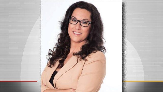 Broken Arrow Chamber Official Dies In Car Crash