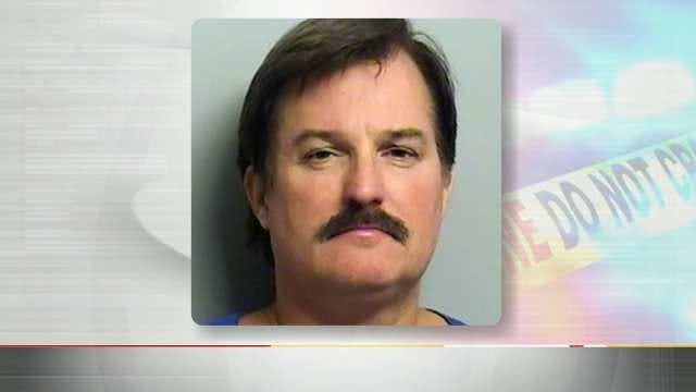 Former TPD Officer Bound Over For Trial In 19-Year-Old's Murder