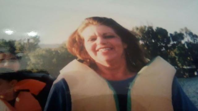 Friends, Family Honor Life Of Oklahoma Woman Shooting Victim