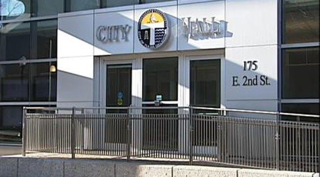 City Of Tulsa Offices Closed For New Year's; Trash Pickup Schedule Changes