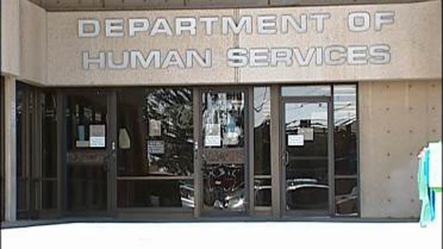 Oklahoma DHS Fires Two Employees Over Teen's Death