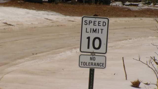 One Oklahoma School District On 16th Snow Day