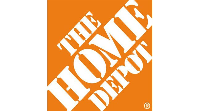 Home Depot Looking To Fill 225 Jobs In Tulsa