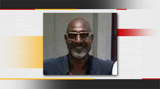 Tulsa Police Say Missing Man Located, Talked With His Family