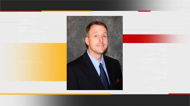 Oklahoma Professor Announces Plans To Run For Senate