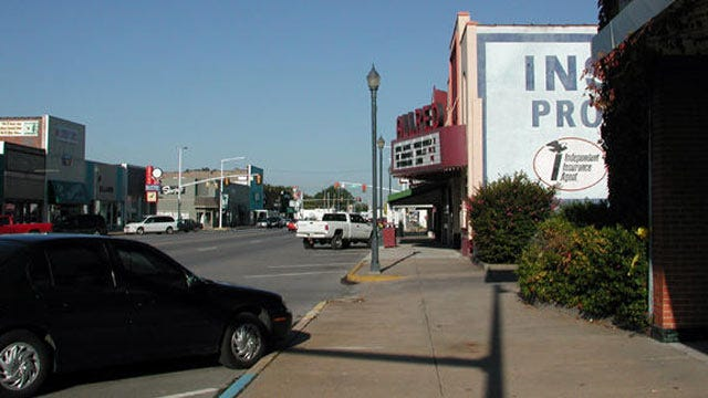 Pryor, Norman On List Of Least Expensive Places To Live In U.S.