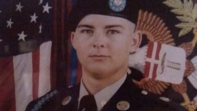 Service Marks 9 Years Since Bartlesville Soldier Was Killed In Action