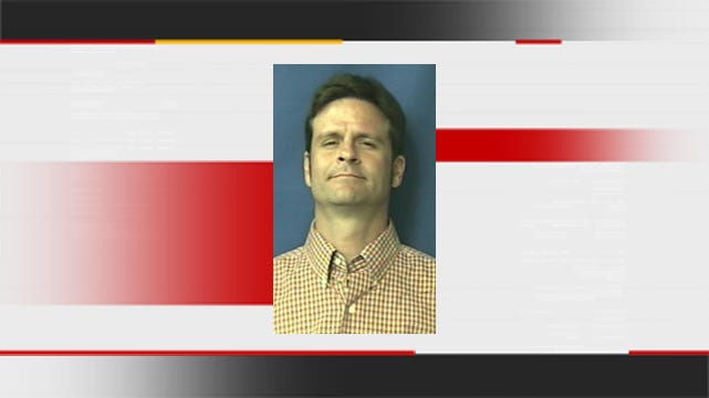 New Charges Against Man Accused Of Killing Broken Arrow Couple