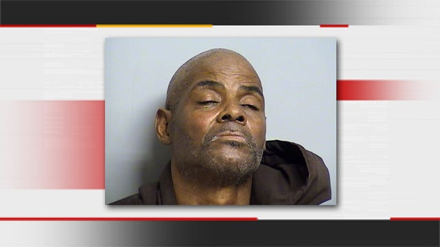 Tulsa Jail Inmate Dies Of Apparent Cardiac Arrest