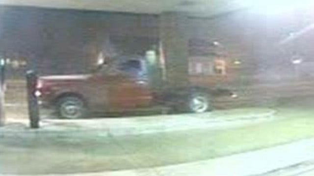 Tulsa Police Need Help Identifying Attempted ATM Thief